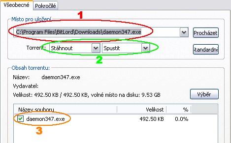 http://soubor.iprotebe.cz/obrazky/1145527971/obrazek_4_v.jpg