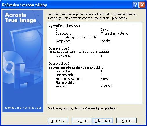 http://soubor.iprotebe.cz/obrazky/1154218654/obrazek_4_v.jpg