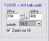 http://soubor.iprotebe.cz/obrazky/1155608501/obrazek_11_v.jpg