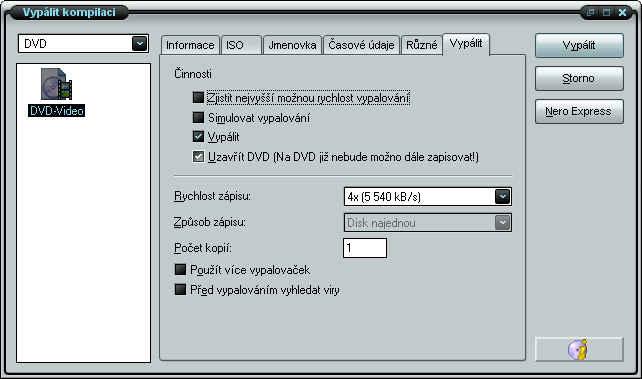 http://soubor.iprotebe.cz/obrazky/1281416607/obrazek_4_v.jpg