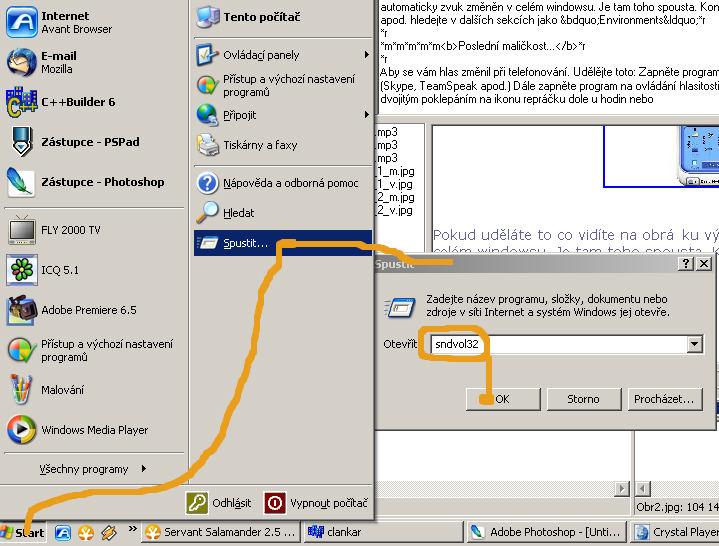 http://soubor.iprotebe.cz/obrazky/1285980282/obrazek_3_v.jpg