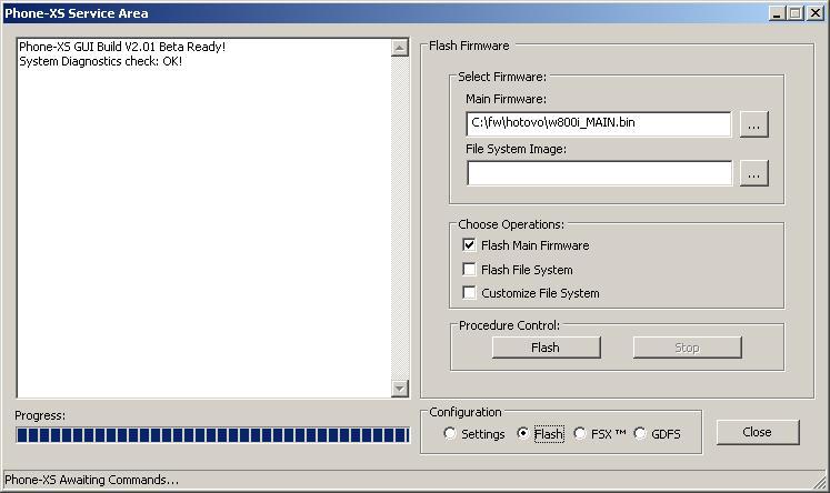 http://soubor.iprotebe.cz/obrazky/1477562982/obrazek_10_v.jpg