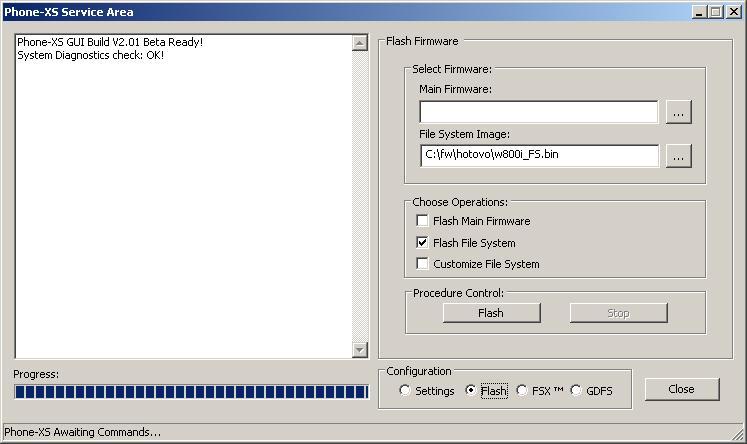 http://soubor.iprotebe.cz/obrazky/1477562982/obrazek_12_v.jpg