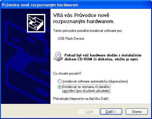 http://soubor.iprotebe.cz/obrazky/1477562982/obrazek_1_v.jpg