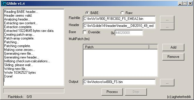 http://soubor.iprotebe.cz/obrazky/1477562982/obrazek_7_v.jpg