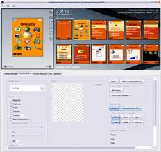 IMAGE mTC-v2.20_Win_Offline.exe - 153540864.jpg - iProTebe.cz