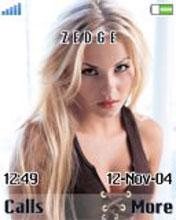 IMAGE Elisha_Cuthbert.thm - 163300699.jpg - iProTebe.cz