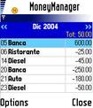 IMAGE MoneyManager.jar - 20289847.jpg - iProTebe.cz
