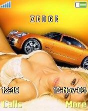 IMAGE Z-car.thm - 25661321.jpg - iProTebe.cz