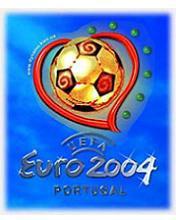 IMAGE Sport_203.jpg - 27721133.jpg - iProTebe.cz