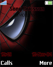 IMAGE Spiderman.thm - 358441533.jpg - iProTebe.cz