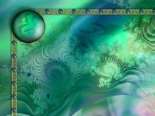 IMAGE Fractal_Art_Wallpapers_07.jpg - 419327805.jpg - iProTebe.cz
