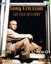IMAGE Eminem.thm - 445699171.jpg - iProTebe.cz