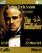 IMAGE The_Godfather_v2.thm - 57454668.jpg - iProTebe.cz