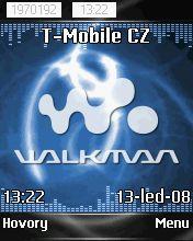 IMAGE 8-HeapClockMod_v1.zip - 590645444.jpg - iProTebe.cz