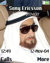 IMAGE Sh_Zayed.thm - 688431807.jpg - iProTebe.cz
