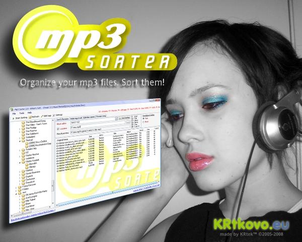 IMAGE mp3_sorter_background.jpg - 8589841856467744558.jpg - iProTebe.cz