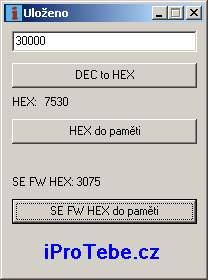 IMAGE dec2hex.zip - 944466544.jpg - iProTebe.cz